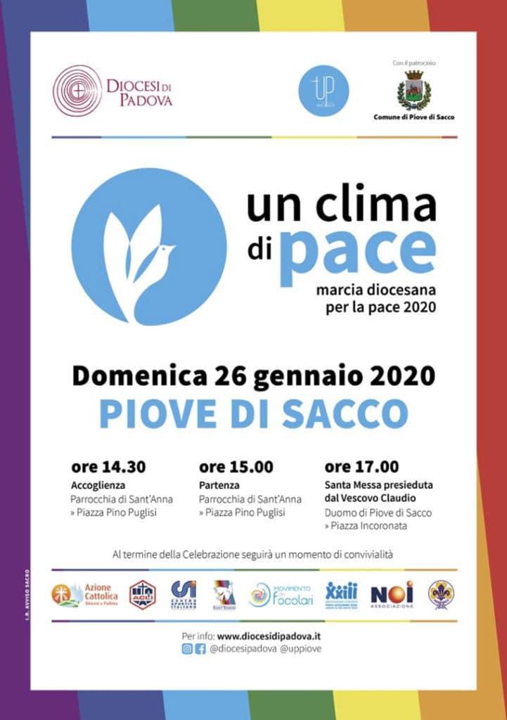 un-clima-di-pace-2020