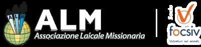 logo-ALM-mobile2